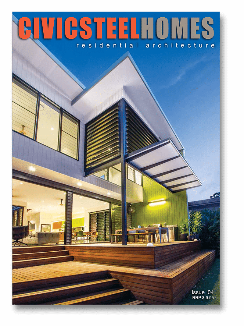 Free Home Design Magazine LinkedIn